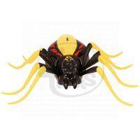 Wild Pets Pavouk II. - Hunter