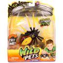 Wild Pets Pavouk II. - Hunter 2