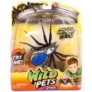 Wild Pets Pavouk II. - Striker 3