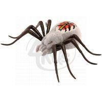 Wild Pets Pavouk II. - Wolfgang