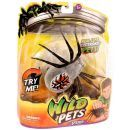 Wild Pets Pavouk II. - Wolfgang 3