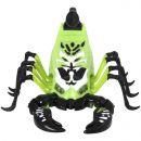 Wild Pets Škorpión - Clawpion 2