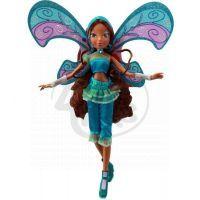 Panenka WinX Believix Fairy - Layla/Aisha