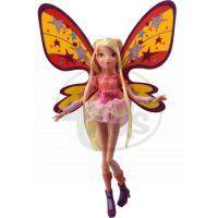 Panenka WinX Believix Fairy - Stella
