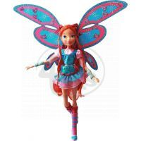 Winx Believix Restyle - Bloom