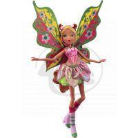 Winx Believix Restyle - Flora