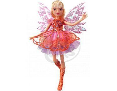 Winx Butterflix Fairy - Stella