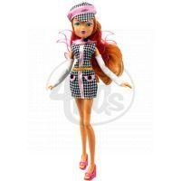 WinX Charming Fairy Panenka - Flora