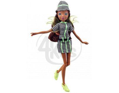 WinX Charming Fairy Panenka - Layla