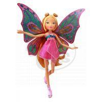 Panenka WinX Enchantix - Flora