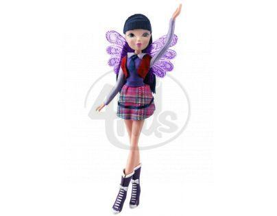 WinX Fairy School Panenka - Musa