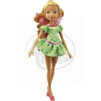 WinX Flower Party Panenka - Flora