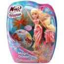 Panenka WinX Magic Ocean - Stella 2