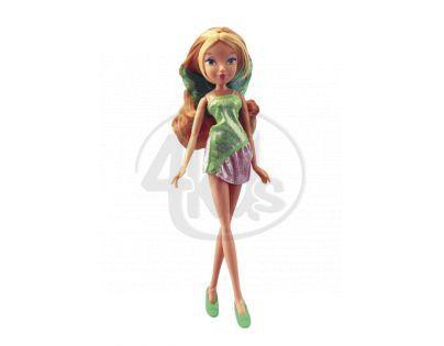 WinX Panenka My Fairy Friend - Flora
