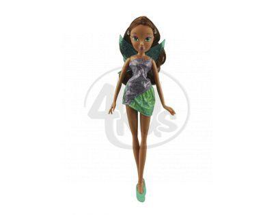 WinX Panenka My Fairy Friend - Layla