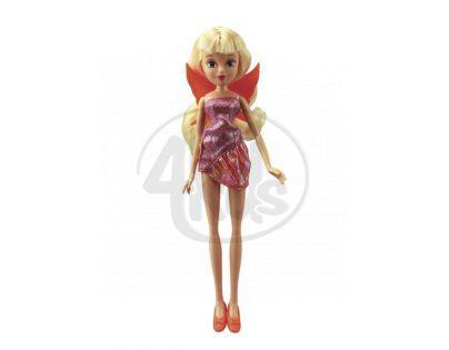 WinX Panenka My Fairy Friend - Stella