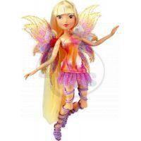 Winx Mythix Fairy - Stella