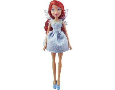 Panenka WinX Fairy Miss - Bloom