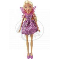 Panenka WinX Fairy Miss - Stella