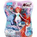 Winx Panenka Tynix Fairy - Bloom 2