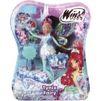 Winx Panenka Tynix Fairy - Layla 2