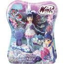 Winx Panenka Tynix Fairy - Músa 2