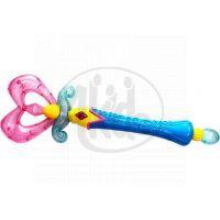 Winx Scepter Mythix Magické žezlo