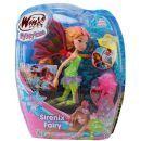 WinX Sirenix Fairy - Flora 2