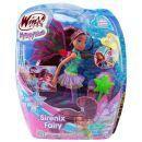 WinX Sirenix Fairy - Layla 2
