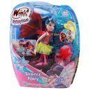 WinX Sirenix Fairy - Músa 2