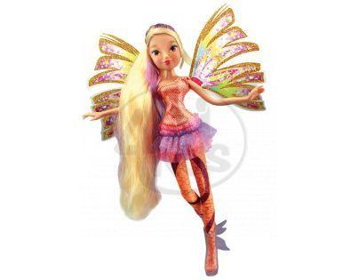 WinX Sirenix Fairy - Stella