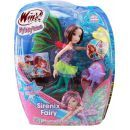 WinX Sirenix Fairy - Tecna 2