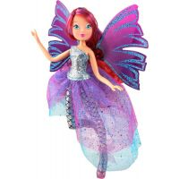 WinX Sirenix Magic Bloom