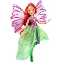 WinX Sirenix Magic Flora