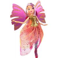 WinX Sirenix Magic Stella