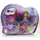 WinX Sirenix Mini Magic Panenka - Flora 2