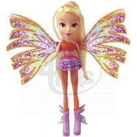 WinX Sirenix Mini Magic Panenka - Stella