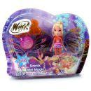 WinX Sirenix Mini Magic Panenka - Stella 2
