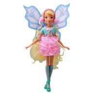 Rainbow IW01751303 - Winx: Sweety Fairy - limitovaná edice