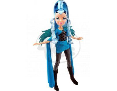 Winx Trix Power - Icy