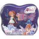 Winx Tynix Mini Dolls - Bloom 2
