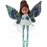 Winx Tynix Mini Dolls - Layla