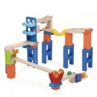 Wonderworld Kuličková dráha TRIX Kouzelný most