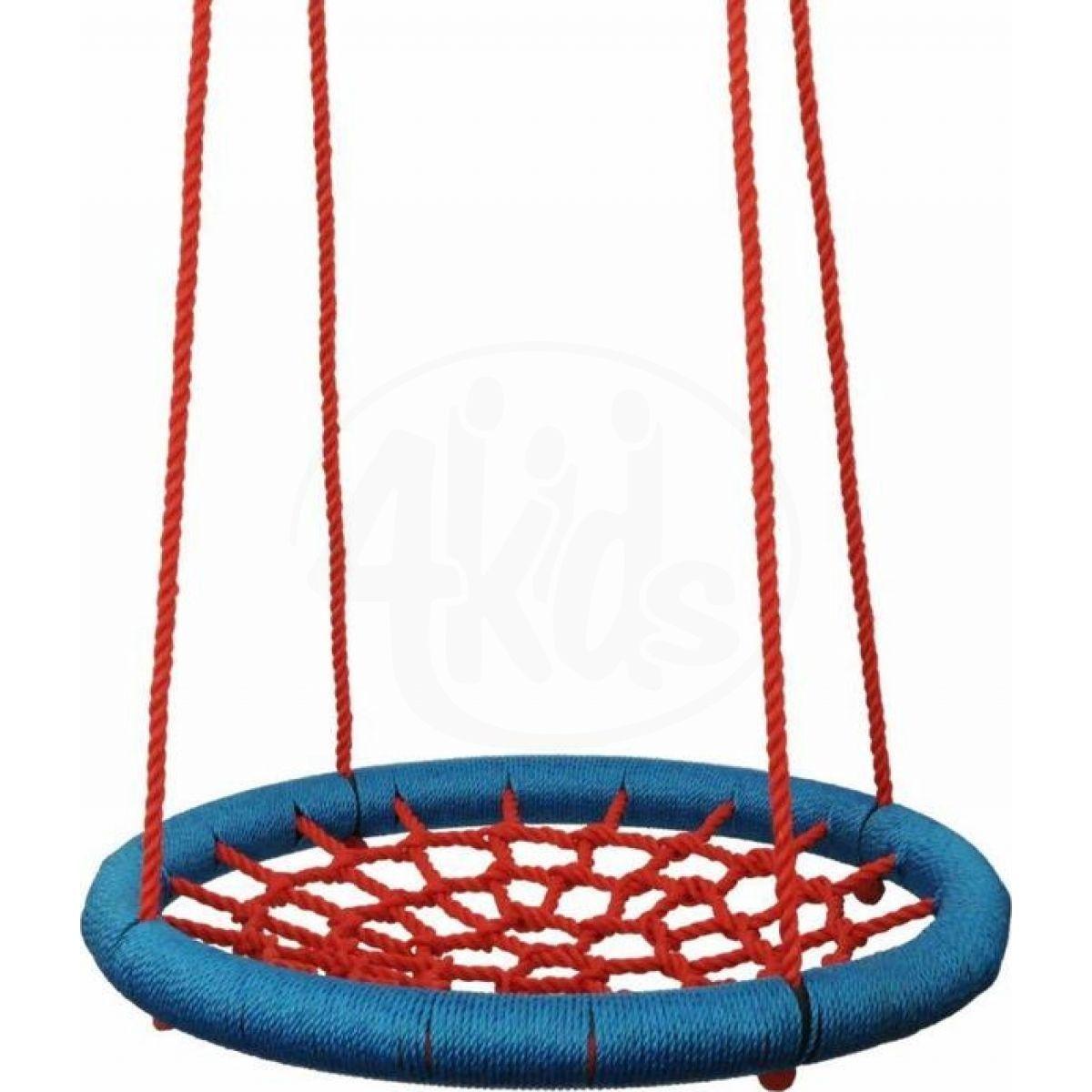 Woody Houpací kruh průměr 100cm