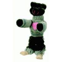 Woody Marioneta Junior Medvěd - Poškozený obal