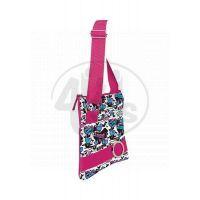 Wooky Color Freadom kabelka růžová 2