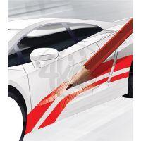 Design Masters 07001 - Lamborghini portfolio - malé 3