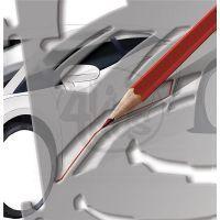 Design Masters 07001 - Lamborghini portfolio - malé 5