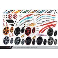 Design Masters 07001 - Lamborghini portfolio - malé 6