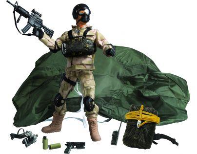 EP Line World Peacekeepers Výsadkář
